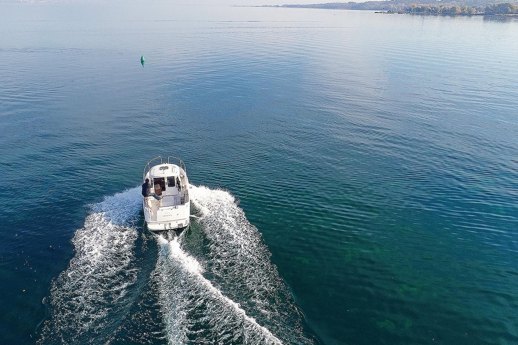 permis bateau moteur lac de neuch u00e2tel  fribourg  vaud